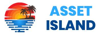 Asset-Island